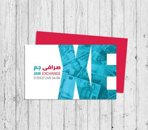 XE Card