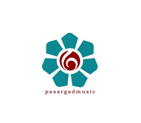 Pasargad Music