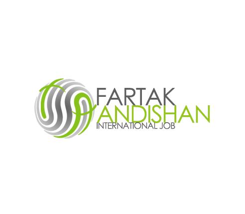 Fartak Andishan