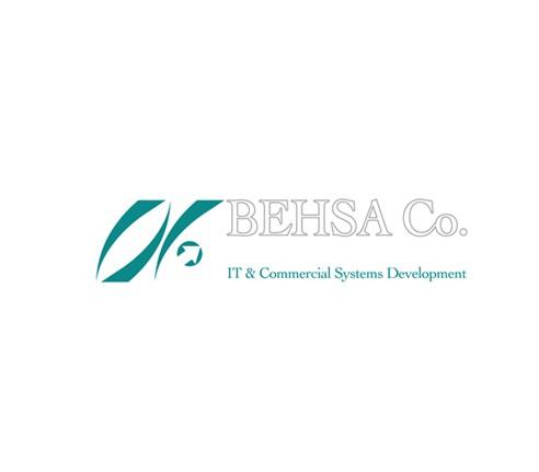 Behsa Co.