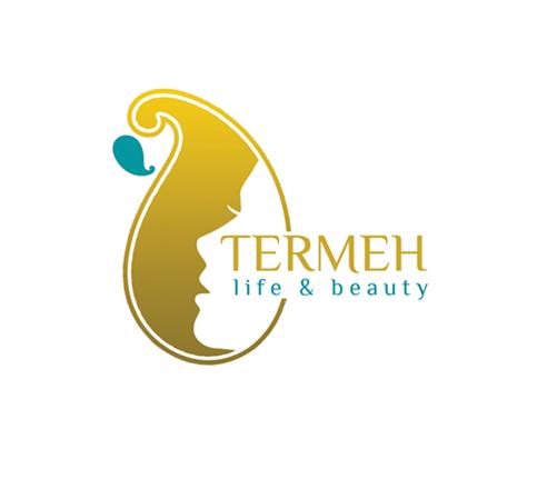 Termeh