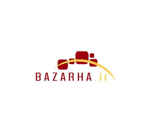 Bazarha