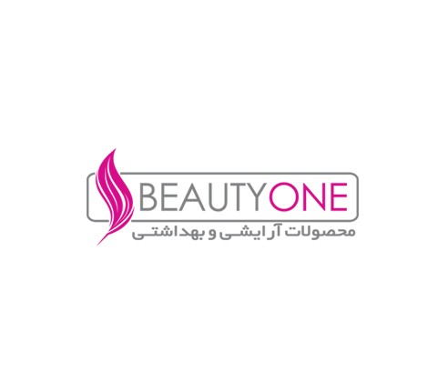Beauty One Cosmetic Co.