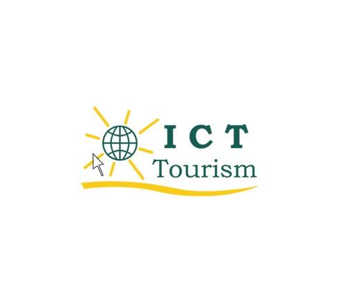 ICT Tourism