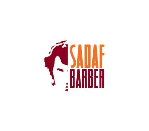 Sadaf Barber