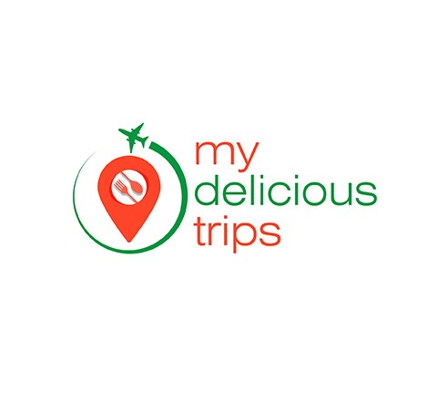 My Delicious Trips