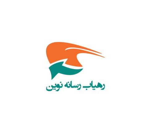 Rahyab Co.