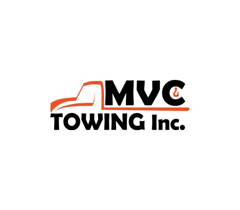 MVC Towing Company